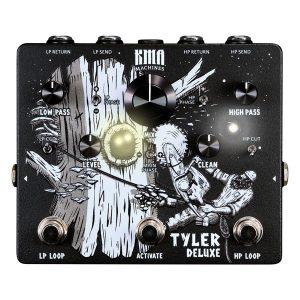 KMA Audio Tyler Deluxe