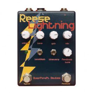 Dwarfcraf Devices Reese Lightning