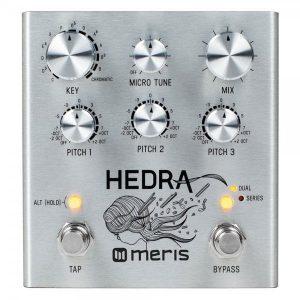 Meris Hydra