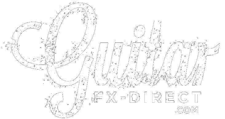 Guitar FX Direct
