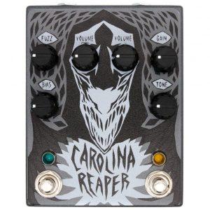 Cusack Carolina Reaper