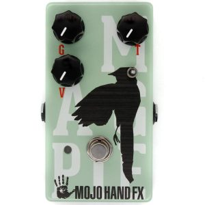 Mojo Hand FX Magpie